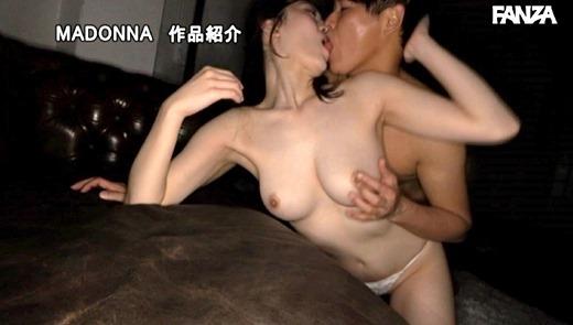 七瀬いおり 画像 52