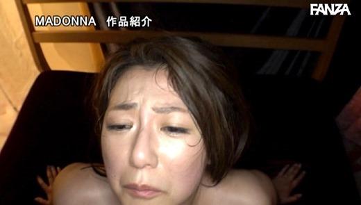 奈良崎みづき 画像 50