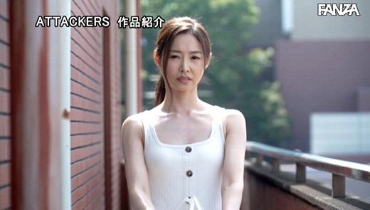 夏目彩春 画像 25