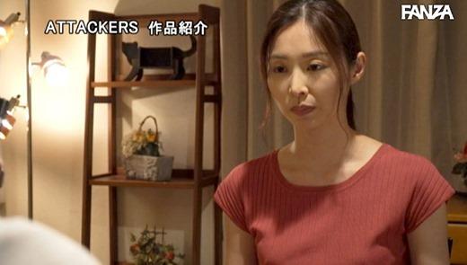 夏目彩春 画像 28