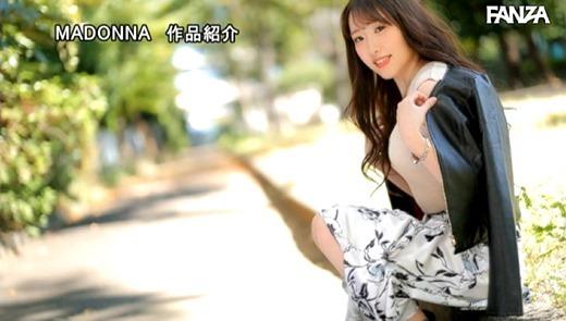 西村綾香 画像 26