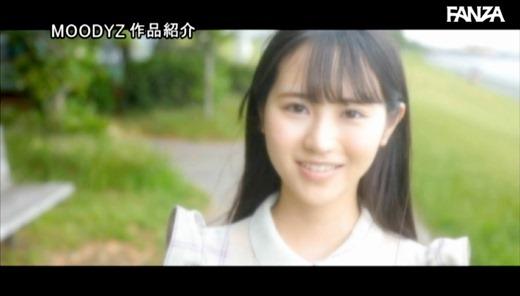 小野六花 初逝き 12