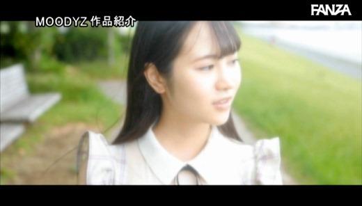 小野六花 初逝き 13
