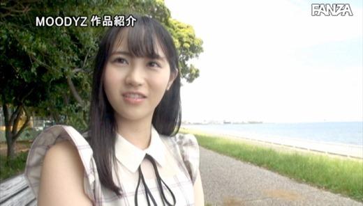 小野六花 初逝き 15
