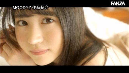 小野六花 初逝き 22