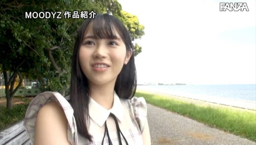 小野六花 初逝き 23