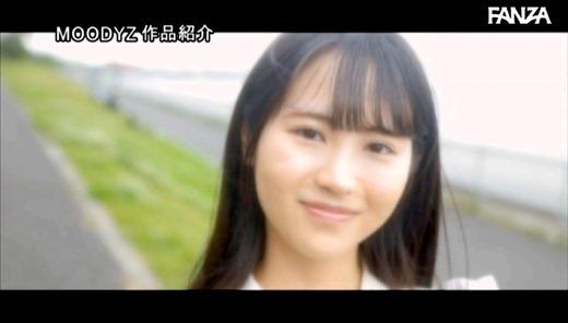 小野六花 初逝き 35