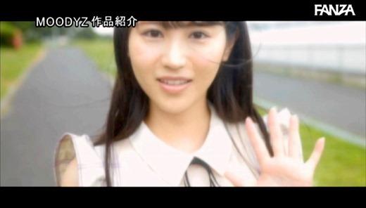 小野六花 初逝き 36