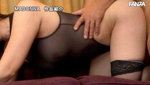 木下凛々子 51