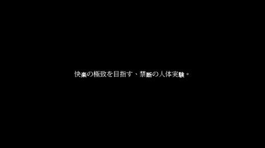 結城るみな 14