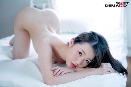 坂井千晴 03