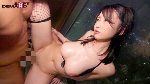 坂井千晴 09