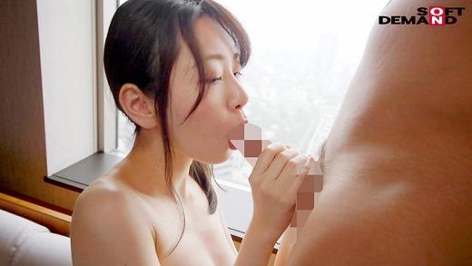 坂井千晴 10
