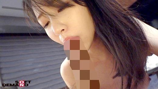 坂井千晴 13
