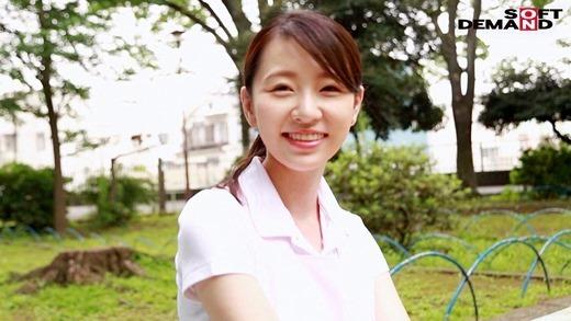 坂井千晴 15