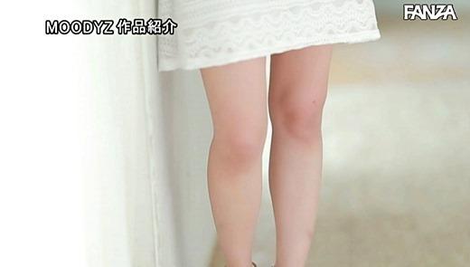坂井じゅの 画像 17