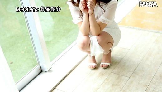 坂井じゅの 画像 21