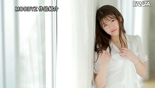 坂井じゅの 画像 22