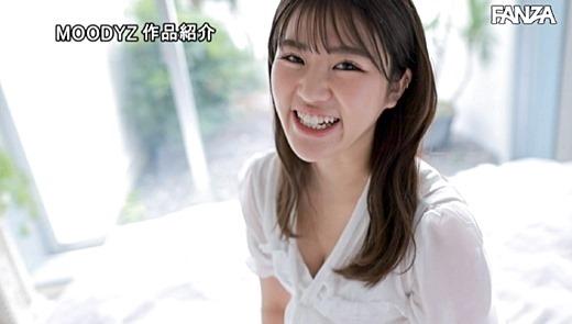 坂井じゅの 画像 27