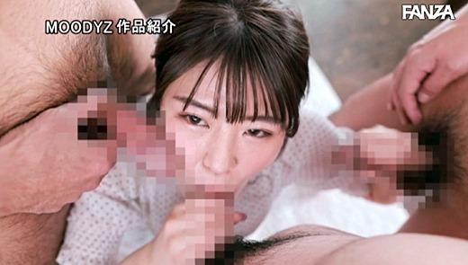 坂井じゅの 画像 47