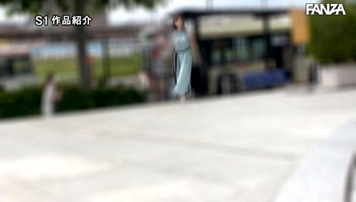 坂道みる 画像 23