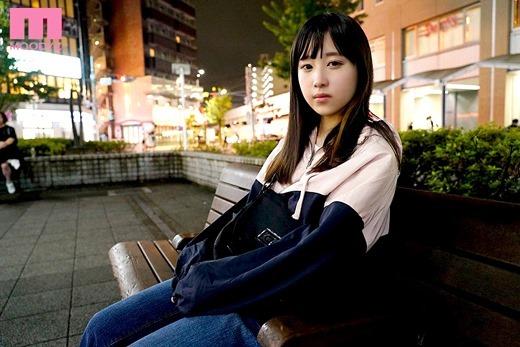 桜木なえ 画像 03