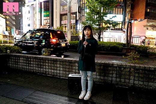 桜木なえ 画像 12