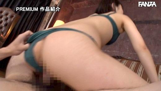 櫻井まみ 画像 26