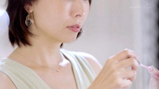佐田茉莉子 24