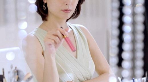 佐田茉莉子 25