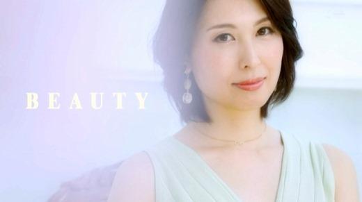 佐田茉莉子 35