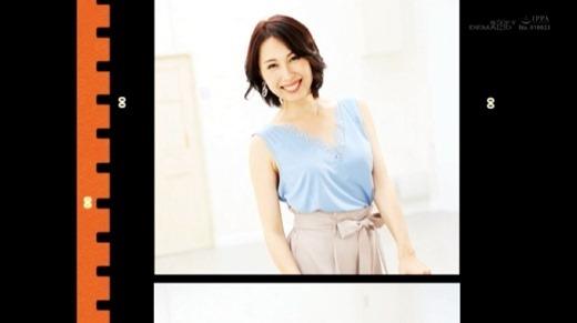 佐田茉莉子 42