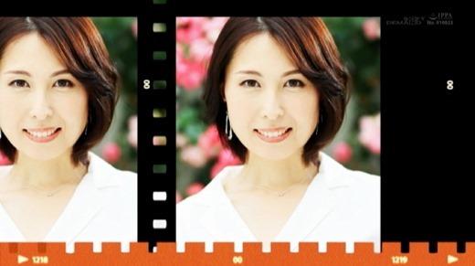 佐田茉莉子 48