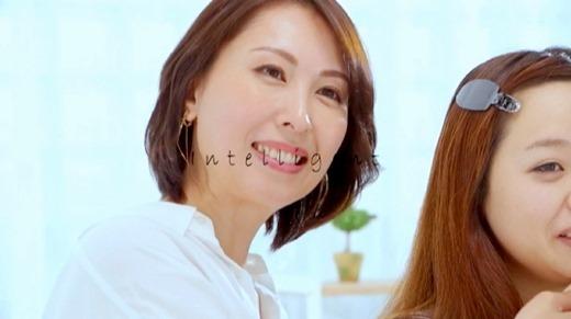佐田茉莉子 52