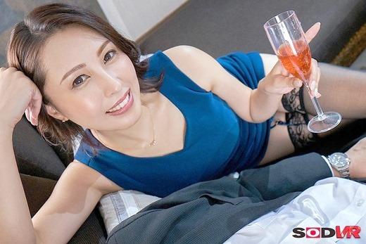 VR 佐田茉莉子 02