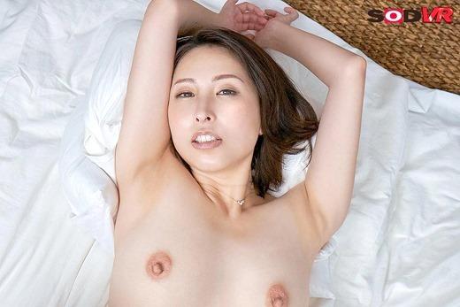 VR 佐田茉莉子 14