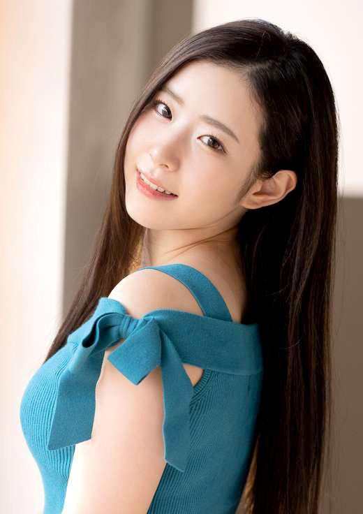 沙月恵奈 超敏感ボディのAV女優画像