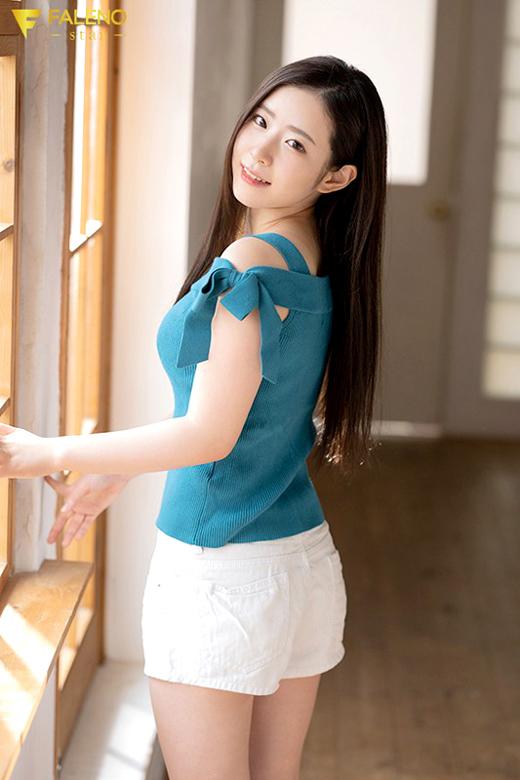 沙月恵奈 画像 10