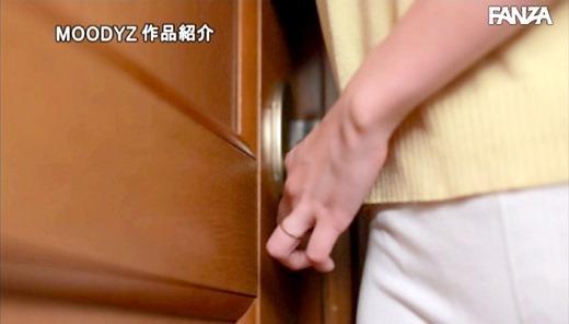 瀬名ひかり 16