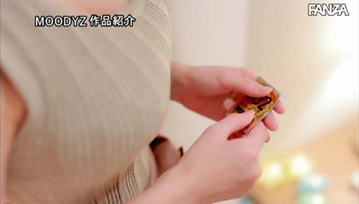瀬名ひかり 32