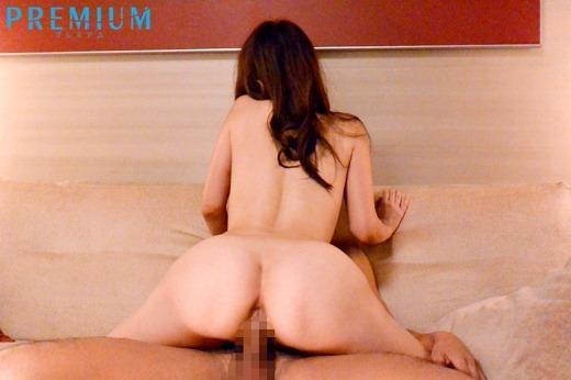密着セックス画像 70