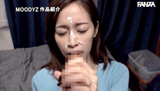 篠田ゆう 33