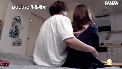 篠田ゆう 41