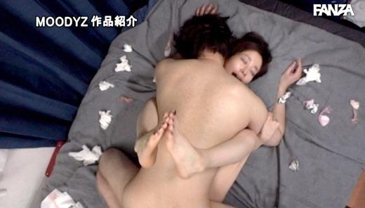 篠田ゆう 56