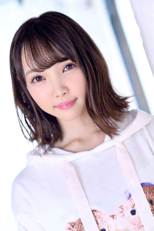 武田雛乃 画像 07