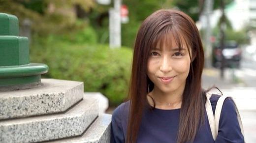 冨田朝香 画像 31