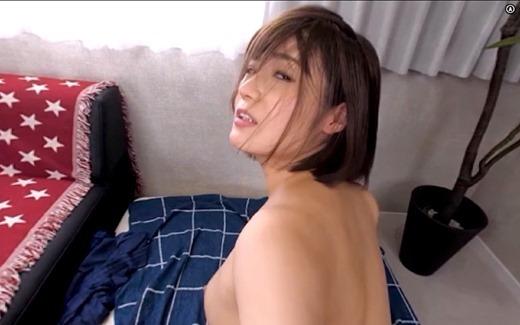 VR藤森里穂 31