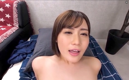 VR藤森里穂 32