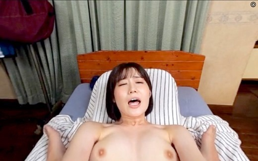 VR藤森里穂 26