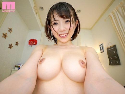 VR 葵いぶき 09